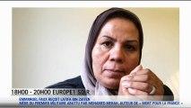 """Latifa Ibn Ziaten : """"l'enquête sur Merah avance"""""""