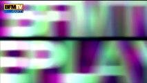BFMTV Replay du lundi 4 mars: Michel Sapin a confiance - 04/03