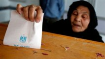 Egyptian parties divided on elections approach