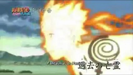 List of Naruto: Shippuden Episodes At Popflock com | View List of
