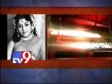 Veteran Actress Rajasulochana Passes Away