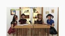 2012sato-masaki,KUdo-haruka,Tanaka-Reina,Tsugunaga-MoMoKo