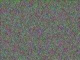 8- Questions / échanges partie 2 - Frontières&Technologies - 11 juin 2012