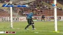 Soccer Liga Super 2013 ~ Terengganu[2] vs PKNS[0] ~ Part 1_mpeg4