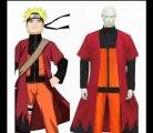 Naruto Cosplay - thereone.com