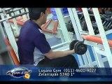 Lugano Gym - Prof Roxi Fariña_01