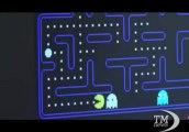 Tetris e Pacman videogame da museo: ora conquistano il MoMA. Con altri giochi esposti al museo di arte moderna di New York