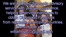 Dual citizenship,johnwayne1@accountant.com, 2nd passports or second citizenship programs