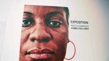 """[ARCHIVE] Réussite éducative : rencontre autour de l'exposition """"Femmes en résistance"""" à Villiers-Le-Bel"""