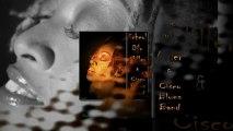 SCHEOL DILU MILLER & Cisco Blues Band