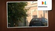 A louer - Appartement - AUDENGE (33980) - 3 pièces - 55m²