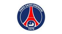 Replay Conférence de Presse PSG - Valence : Ligue des Champions