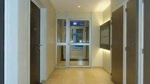 Brest  Spécial investisseur Appartement Cuisine Salle de do