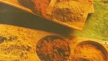 Aromepices vente de thés bio, épices bio, plantes aromatiques et médicinales bio, cafés bio, accessoires FORLIFE, BIALETTI, BODUM, CACHAREL, etc..libourne gironde 33