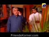 Mil Ke Bhi Hum Na Mile by Geo Tv - Episode 81