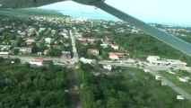 Grand Baymen Belize: on our way!