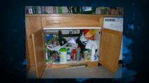 Kitchen Cabinets,Kitchen Renovations/Remodeling In Calgary