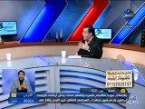 masr algedida  5 -3-2013 - 2