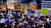La vie d'une figure du socialisme latino-américain