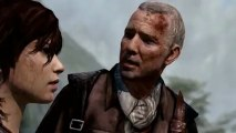 Tomb Raider (PS3) - Trailer de lancement
