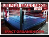 11-location ring boxe, location ring flottant, show spectacle, cinema, tournage film, publicite, pub