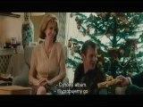 DAJE NAM ROK (Give it A Year) 2013 PL LEKTOR cały film za darmo