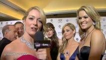 Missi Pyle, Meredith Pyle, Christina Moore, Celebrity Gardens, GardenTV