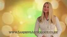 indian astrology free psychic readings and clairvyount spiritual guide sanjeev harrow london