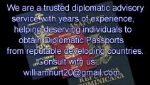 second passport,(johnwayne1@accountant.com) , second citizenship, second passports, name change, low profile, asset protection, s