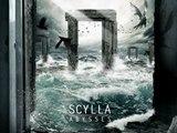 Scylla - Plume originelle (Son Officiel)
