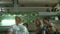 [NX] Bar Spé Brésil