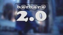 barbara 2.0: Barbara va à l' église