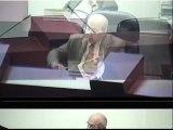 14-12-2012 Intervention de Sylvie Guignard sur le projet de contribution au débat national sur le nouvel acte de décentralisation