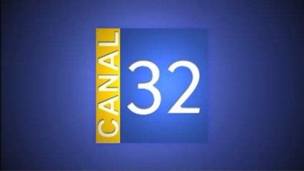 Retrouvez toute l'actualité auboise sur canal32.fr