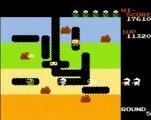 I Feel Like Playing..........Dig Dug (NES)