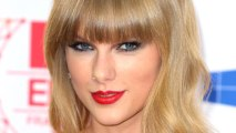 Taylor Swift is Upset with Tina Fey and Amy Poehler?