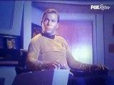 Star Trek - ogni giovedì dalle 21:00 su FOXRetro