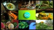 MinuteBio - Les fruits et les légumes BIO appréciés des grands chefs