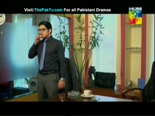Tanhai - Episode 2 - March 6, 2013 - Part 4