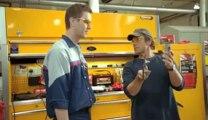 Ford Brake Job Hillsboro OR | Ford Service Hillsboro OR