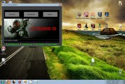 Crysis 3 Beta Updated ¬ ® générateur de clé Keygen Crack FREE DOWNLOAD