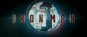 Iron Man 3 - Bande Annonce 2 VF