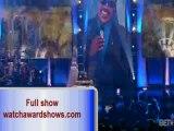 Stevie Wonder Superstitious Soul Train performance266
