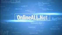 Bilecik Otobüs Biletleri - Bilecik Uçak Biletleri - En Uygun Fiyata Bilet ALL - OnlineALL.Net