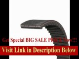 [SPECIAL DISCOUNT] Jason Industrial 1610-14M-200 14mm tooth profile HTB timing belt **Package of 10 pieces** $630.574 per piece
