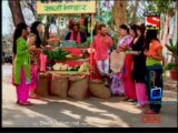 Hum Aapke Hai In-Laws 13th March 2013 Video Watch Online p2