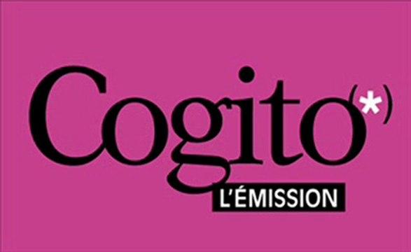 Cogito émission  du 6 mars 2013 sur Radio Pulsar animée par Charlotte Mader.