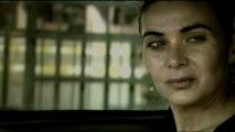 Trailer: Les Trois Singes de Nuri Bilge Ceylan VOstFR