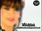 WARDA Galak Youm 1996