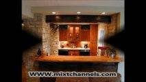 Cave, sous sol Deco maison www.mixtchannles.com